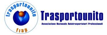 La rappresentanza e la professionalità nell\'autotrasporto